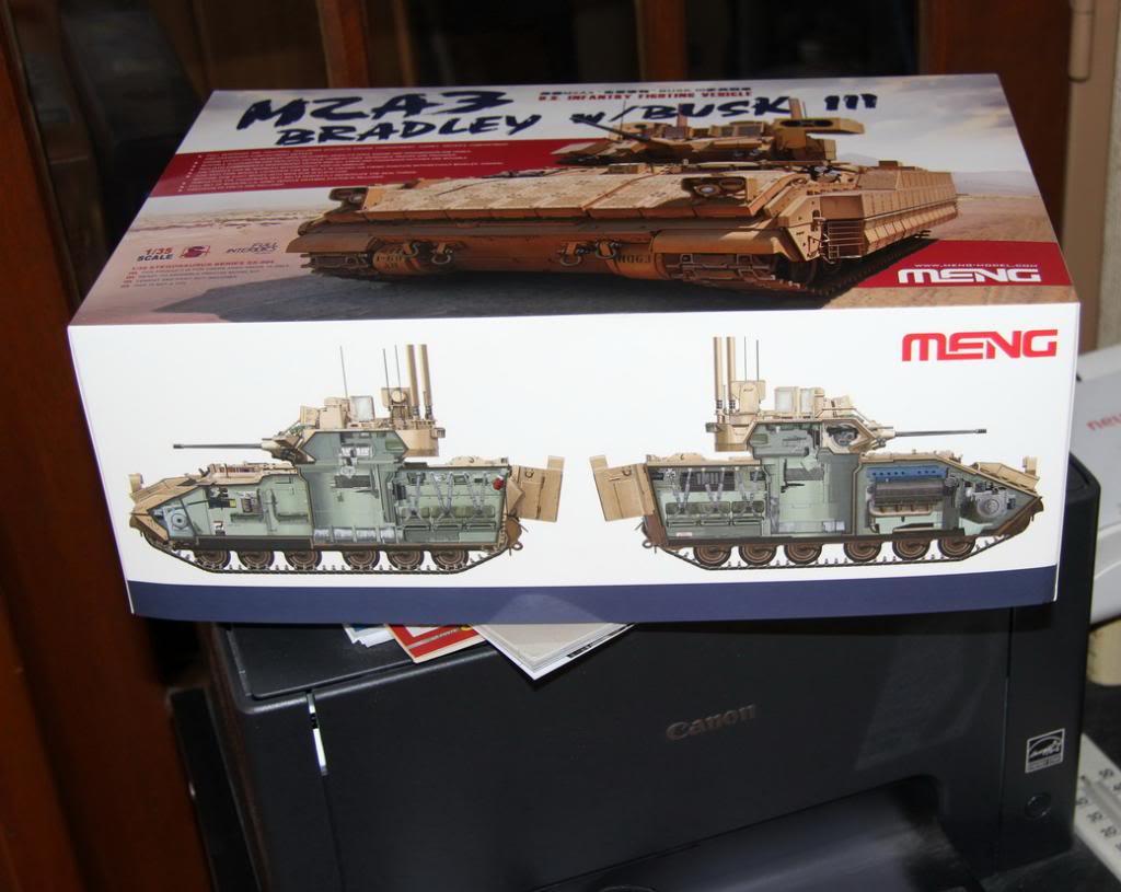 Pascal's M2A3 ICV Bradley w/BUSK3 IMG_5897_redimensionner_redimensionner_zpsd57cb4f7