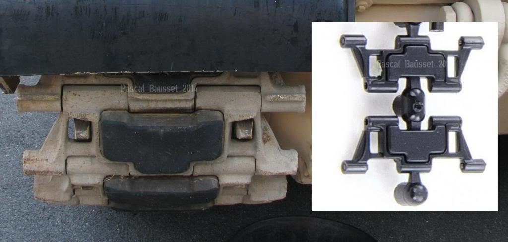 Pascal's M2A3 ICV Bradley w/BUSK3 M2BradleyODS-43track2a_zps324b3dd1