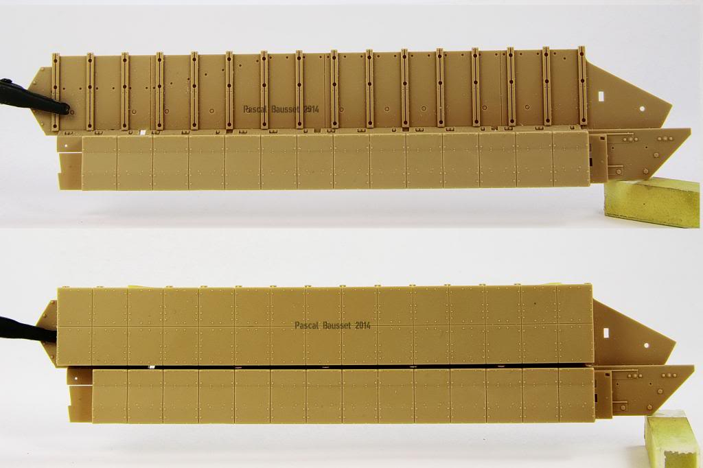 Pascal's M2A3 ICV Bradley w/BUSK3 _MG_5911aa-Copie_redimensionner_zps7759991c