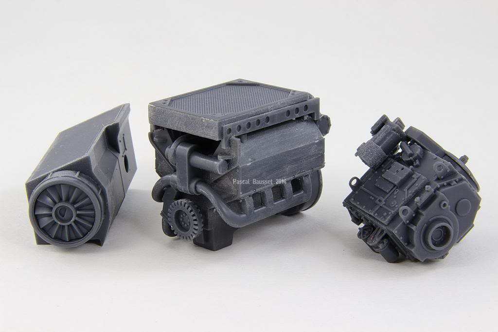 Pascal's M2A3 ICV Bradley w/BUSK3 _MG_5953_redimensionner_zpsd3631b70