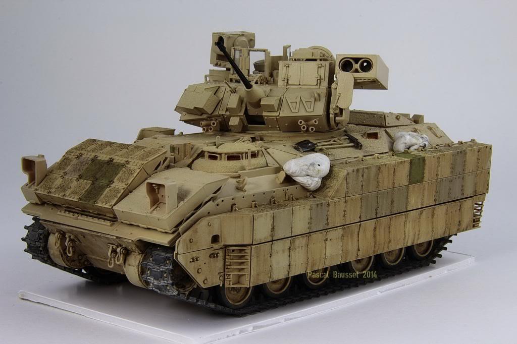 Pascal's M2A3 ICV Bradley w/BUSK3 _MG_6144_redimensionner_zps1e10996e