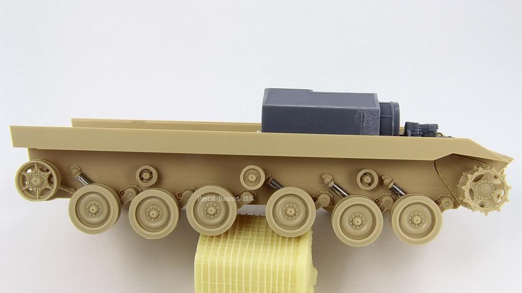 Pascal's M2A3 ICV Bradley w/BUSK3 SMG_5968_zps6de1bb32