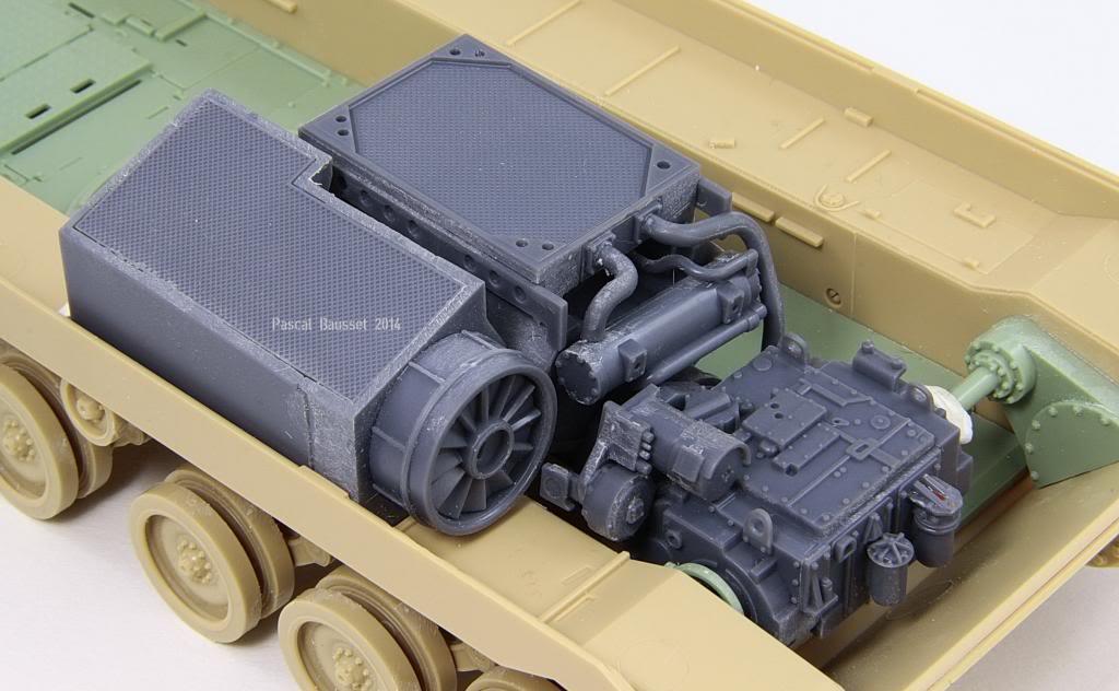 Pascal's M2A3 ICV Bradley w/BUSK3 SMG_5969_zps420435a6