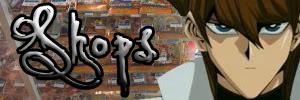 Domino City 8dec01a3