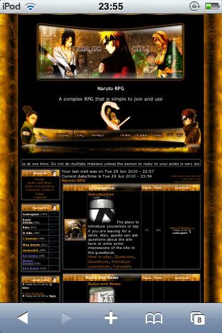Naruto RPG 1105557b
