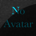 LostLegend's Art Shop NoAvatar