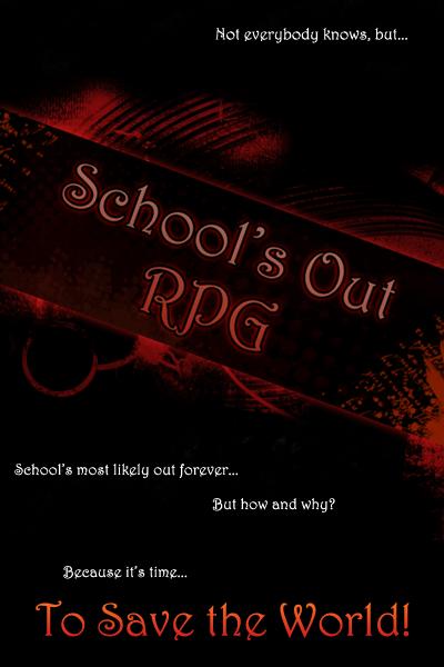 Ryder's Questions SORPGAD