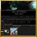 Ninja Legends Ab604d69-2