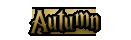 Harry Potter RPG Autumn