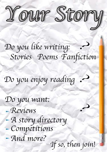 Your Story Affilates Image-2