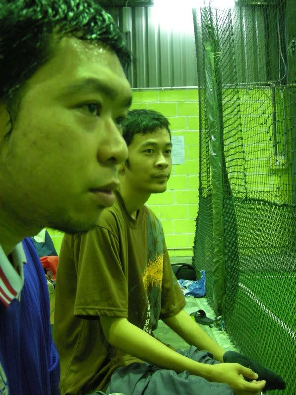 Photo | Main Futsal DSCN1073