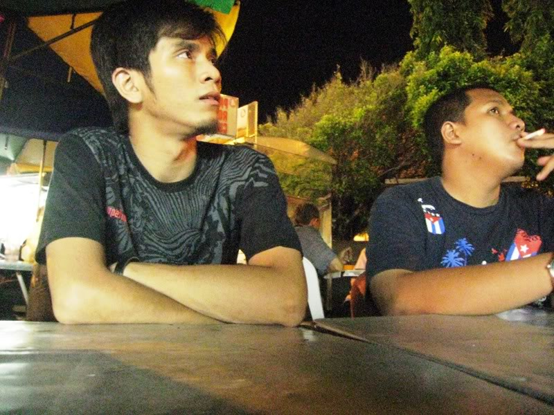 Photo | Reunion Penang 2008 IMG_0118