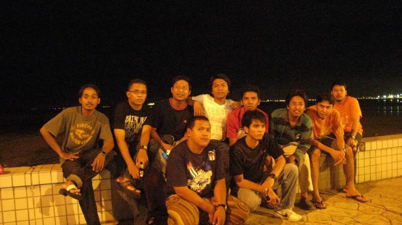 Photo | Reunion Penang 2008 IMG_0130