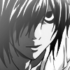 DEATH NOTE  10-1