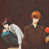DEATH NOTE  2076