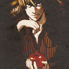 DEATH NOTE  2663
