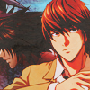 DEATH NOTE  2667