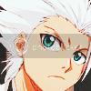 BLEACH      Bleach_hitsugaya0063
