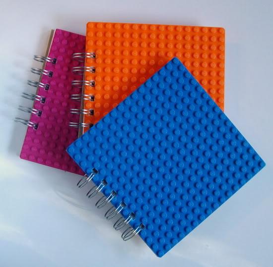 Δημιουργίες Εμπνευσμένες από LEGO (ή με LEGO) - Σελίδα 2 Lego-upcycling-ideas-when-you-have-too-many-of-lego-bricks-04