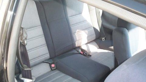 Seat belt for rear 100_5634_zpsp5lnhrko