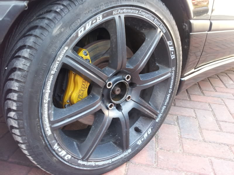 Another black GTiR 20120327_154051