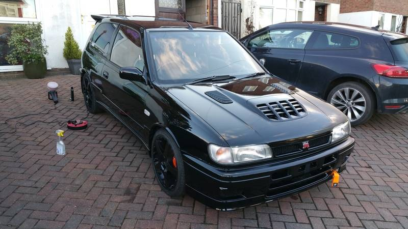 Rare Black GTiR 20160218_161923_zpss5wtf9h3
