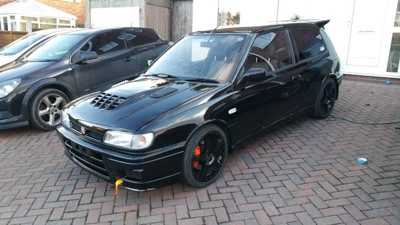 Rare Black GTiR 20160218_162044_zpsn25lliuq