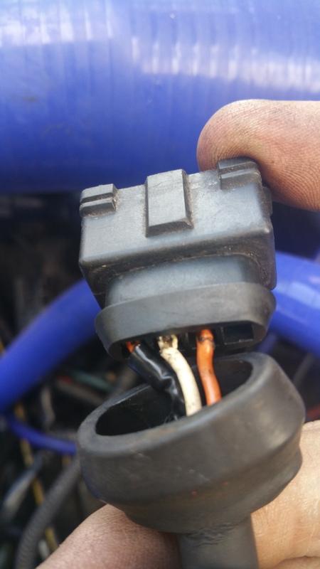 AFM wiring & DET code 20170423_173418_zpsji77vbym