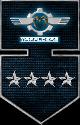 MARAUDERS CLAN RANKING MaraudersAdmiral-1