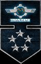 MARAUDERS CLAN RANKING MaraudersFleetAdmiral-1