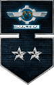 MARAUDERS CLAN RANKING MaraudersRear-AdmiralTradeFleet-1