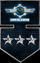 MARAUDERS CLAN RANKING MaraudersVice-AdmiralNavalForces-1