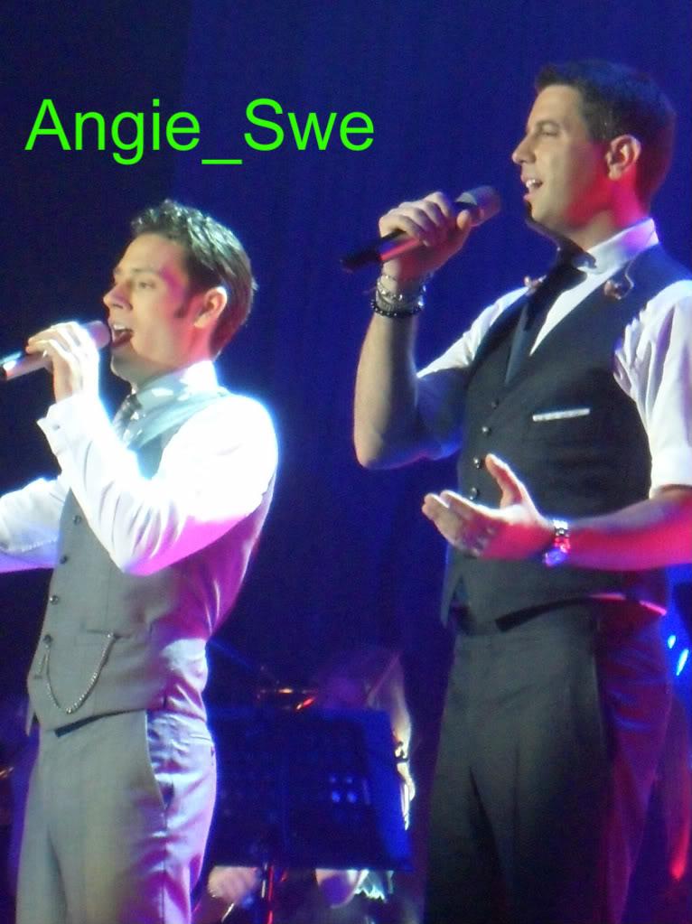 14 April Birmingham, United Kingdom (LG Arena) Ildivoenglandtour132