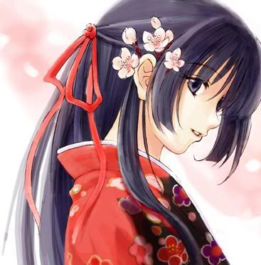 Suzume to moshimasu. Anime-1
