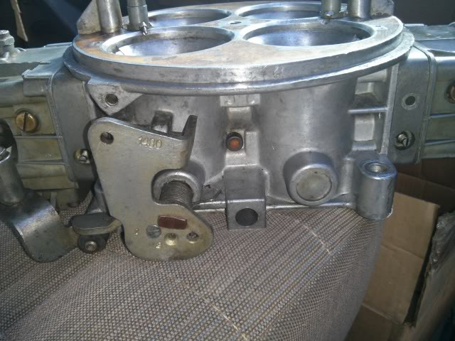 Help Identifying carb 1050? IMG_20131030_150806