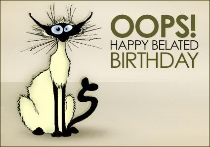 Happy Birthday, Itzel! Oops-Happy-Belated-Birthday
