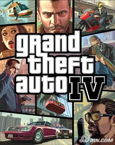 حمل الان Grand Theft Auto IV Grand-theft-auto-iv-200711280120326