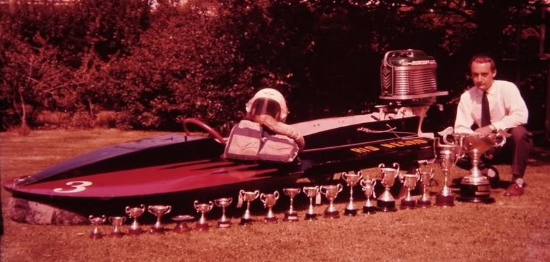 Rally de vielles voitures DSC02790