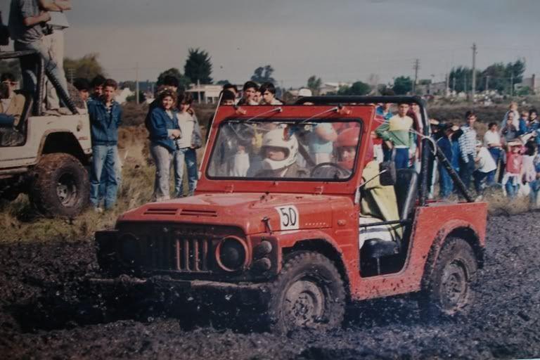 Rally de vielles voitures DSC04069a