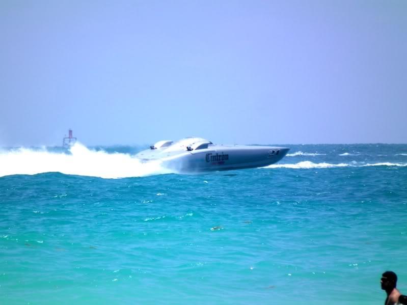 Course de bateaux DSCF1888