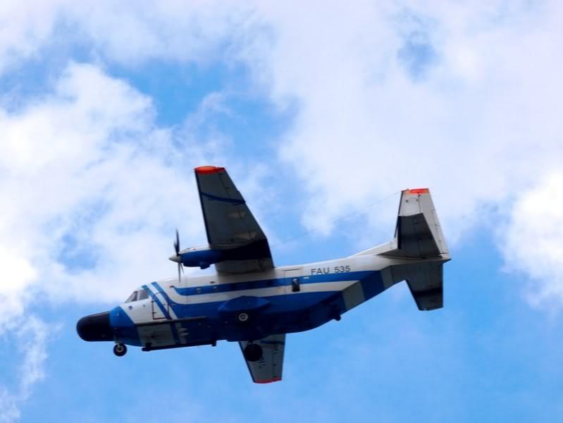 Avion qui passe P1313516