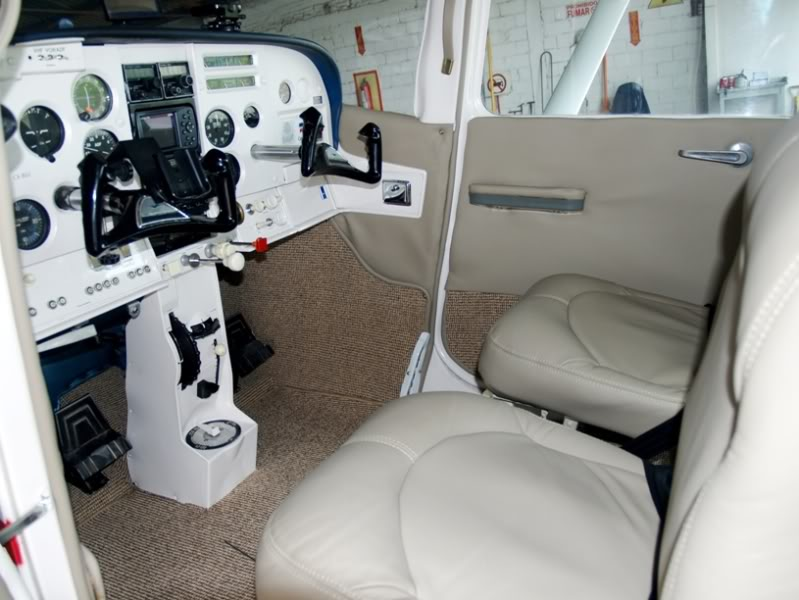 Cessna 182 Skylane P6135068