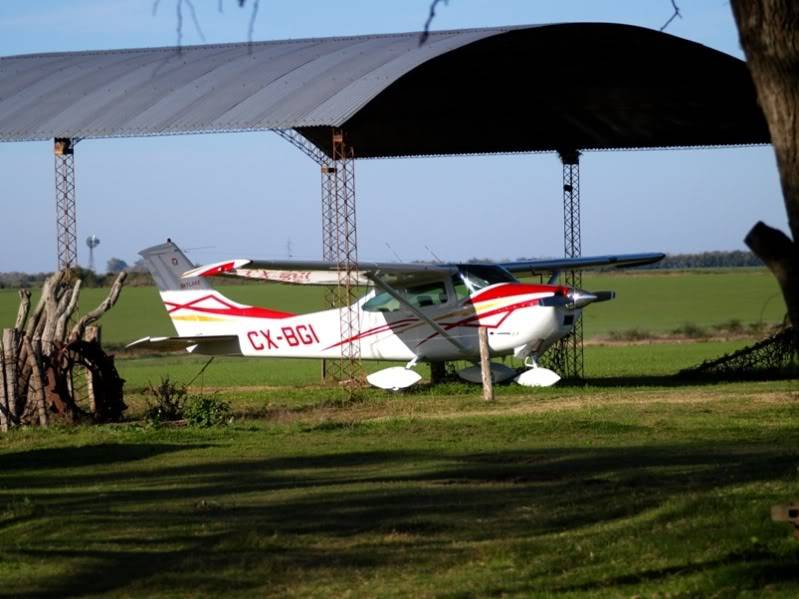 Cessna 182 Skylane P6283161