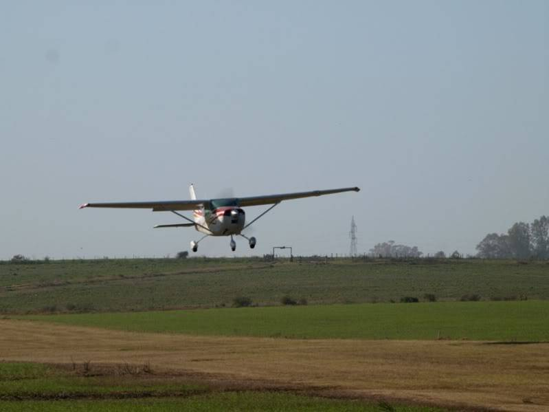 Cessna 182 Skylane P7023239