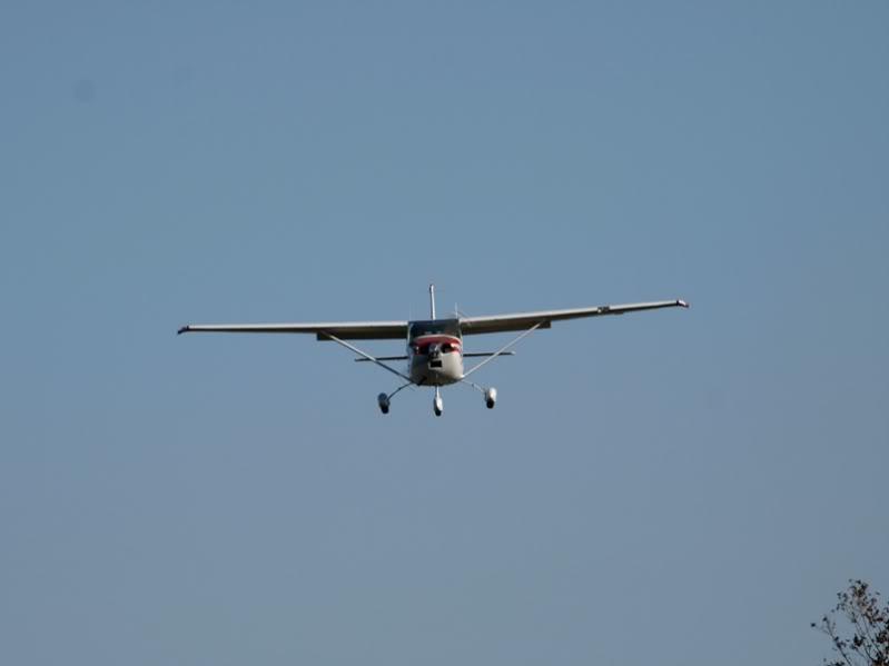 Cessna 182 Skylane P7023245
