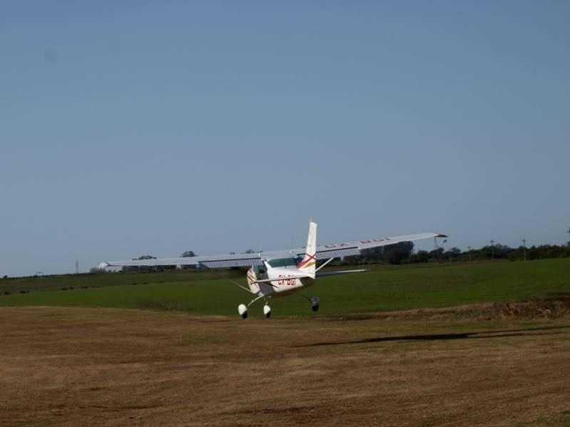 Cessna 182 Skylane P7023247