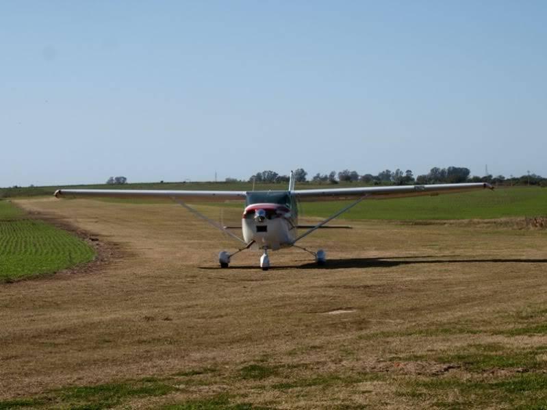 Cessna 182 Skylane P7023251