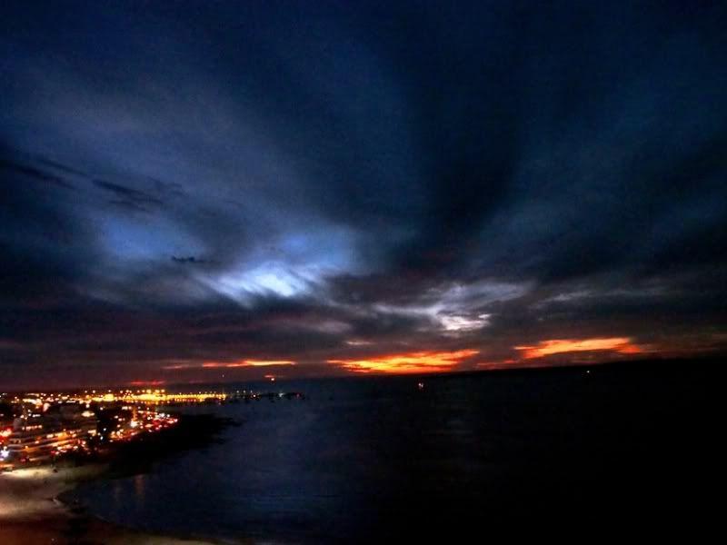 12 Decembre soir P1120011