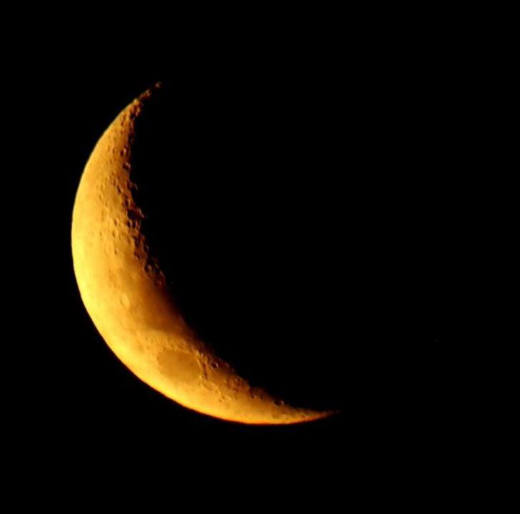 Quatre jours de lunes!! P1152515