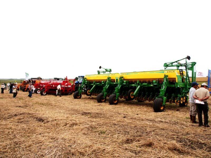 Vus a la foire agricole!!2 P3140003_zps7feb7fe0